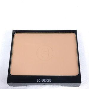 Le Teint Ultra Tenue Compact Powder Foundation 30